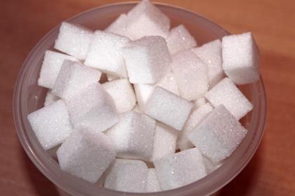 «Заинский сахар» испытывает установки по обезвоживанию сточных вод