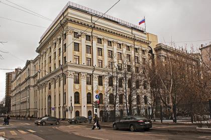 Верховный суд РФ передумал отменять срок давности по налоговым преступлениям