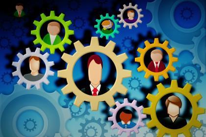 Законопроект о семейном патенте согласован с ключевыми ведомствами