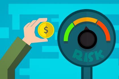 ОКБ и Интерфакс разработали систему оценки кредитных рисков МСБ