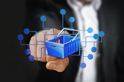 СБП работает над упрощением оплаты онлайн-покупок