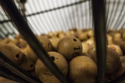 Одно из самых дорогих лекарств в мире разыграют в лотерею