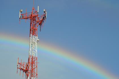 Российский телеком вошёл в фазу перемирия. Итоги 2019