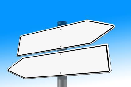 Европейская развилка: будет ли отрицательное налогооблажение граждан в 2020-х?