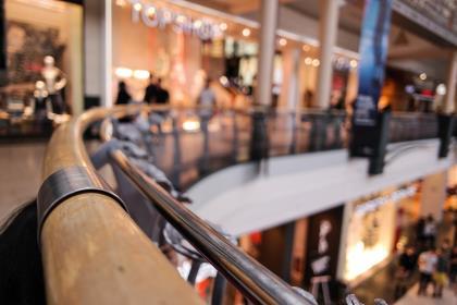 Оборот контрафакта в торговых центрах превысил 25 млрд рублей в год