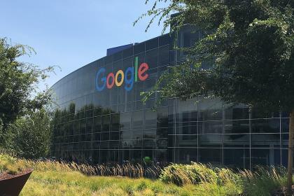 Впервые раскрыты финансовые показатели YouTube и Google Cloud