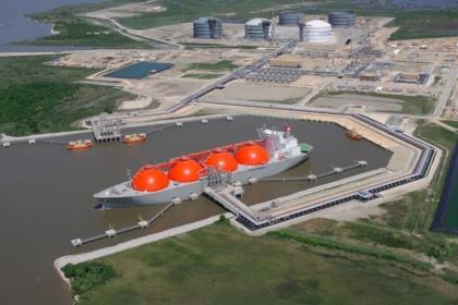 Белый дом: Россия боится конкуренции с американским газом в Европе