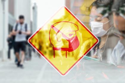 Запрет на въезд китайцев в Россию ошеломил дипломатов в КНР