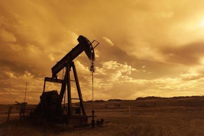 Спрос на нефть в Китае упал на 20%