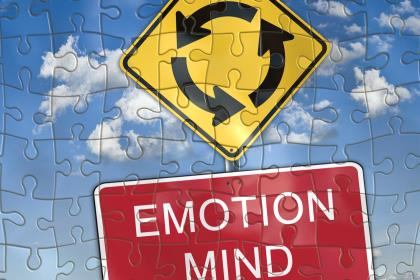 Поведенческая экономика и когнитивные искажения