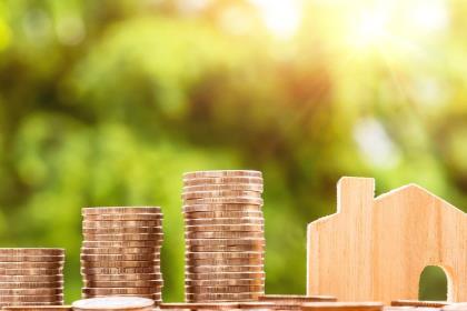 Ипотечные заемщики направляют около 45% своих доходов на обслуживание кредитов