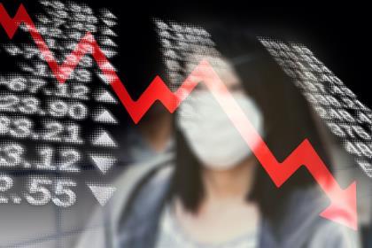 Китайская экономика пережила коллапс и дала ценный урок остальному миру