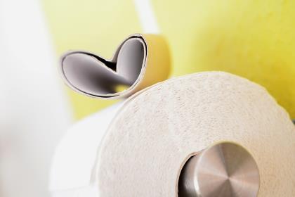 О природе панической скупки туалетной бумаги во время эпидемии коронавируса
