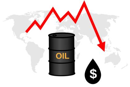 Нефть с доплатой не бывает