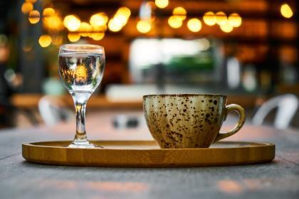 Как пострадают отрасли РФ из-за COVID: гадание НРА на кофейной гуще