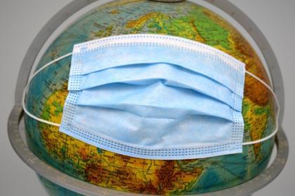 ООН: устойчивое развитие сегодня стало намного важнее