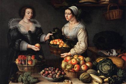Социально-экономические последствия дешёвой еды