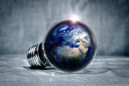 Водородная энергетика: будущее, которое недостижимо